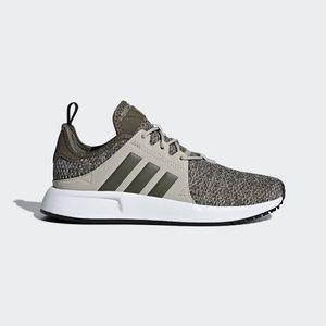 """Adidas """"x_plr"""" sneakers (big kid size)"""